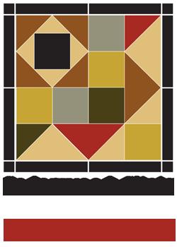 Cedarwood Clinic